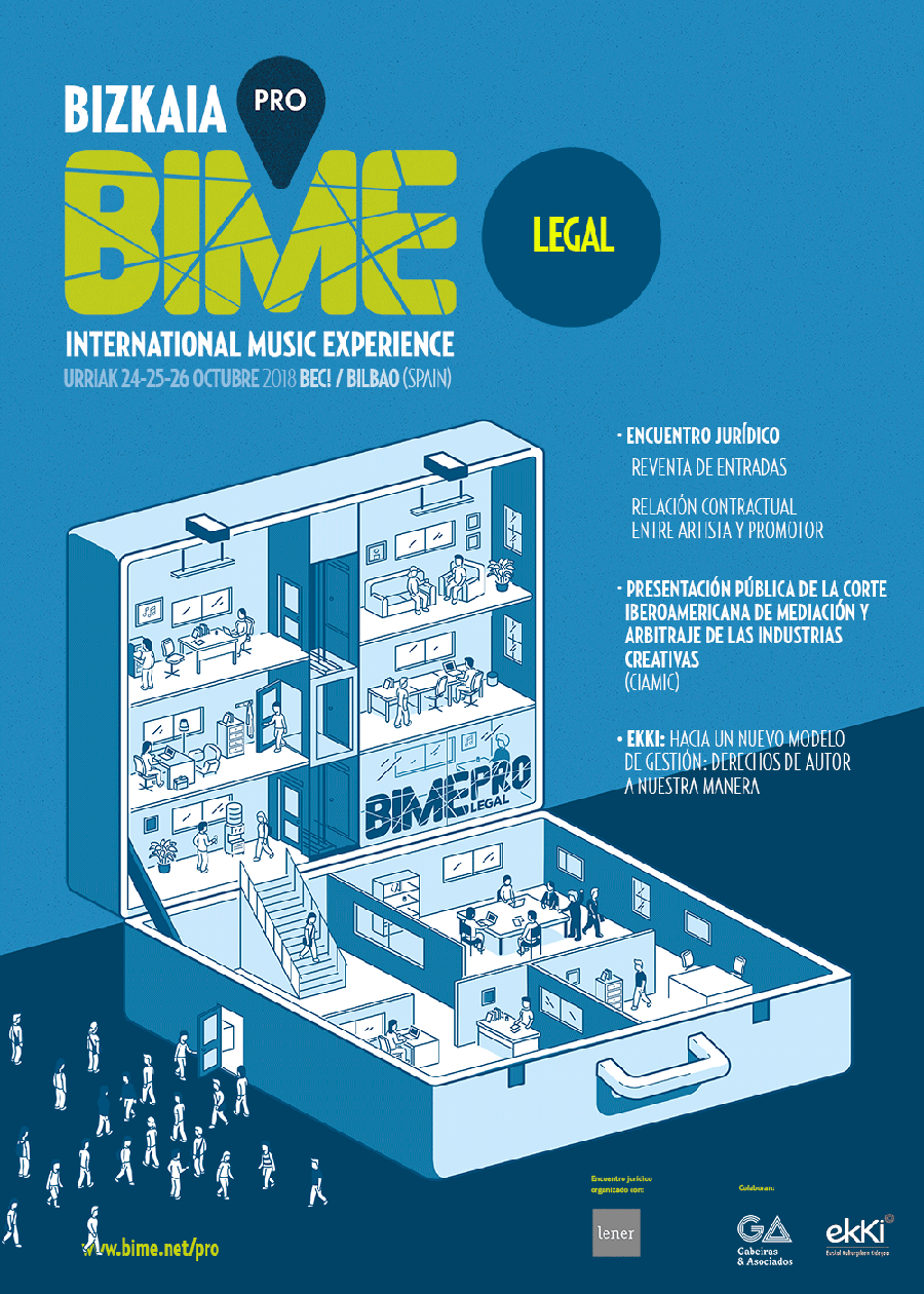 BIME-poster-LEGAL-2-1.png